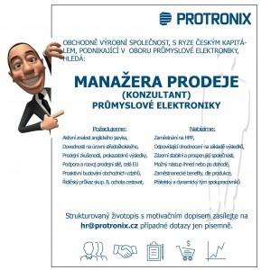 PTX_inzerat obchodni manazer